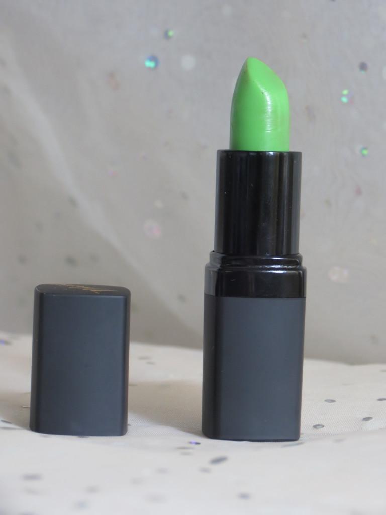 Green Barry M Lipstick